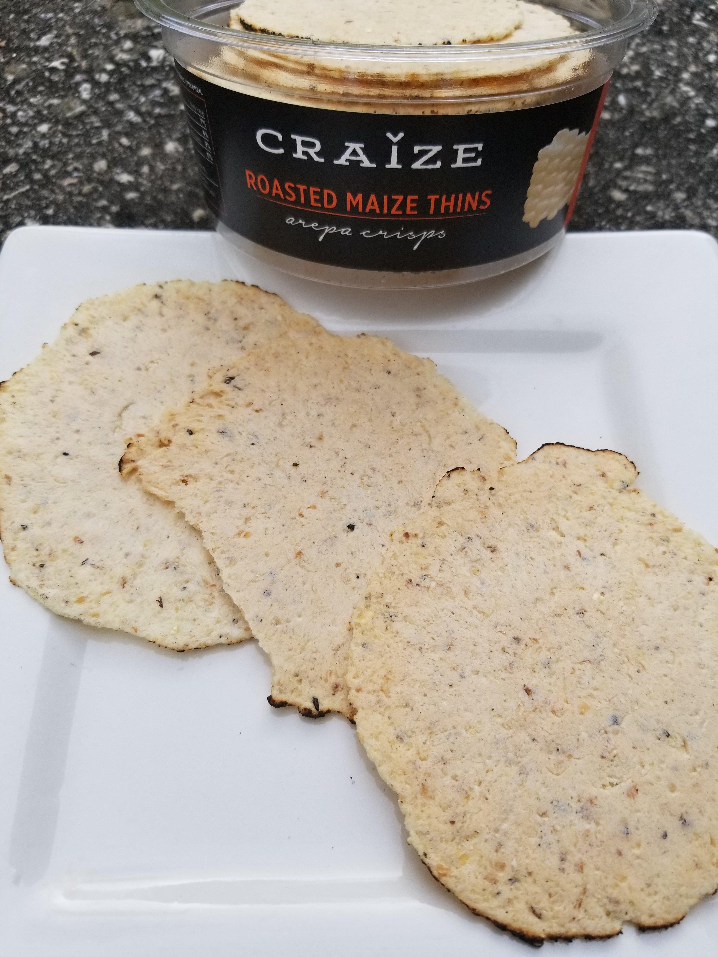 Craize Crackers.jpg