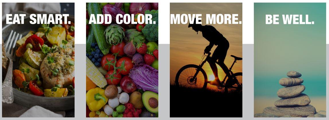 Heart Health Red Foods - AHA Logo.jpg