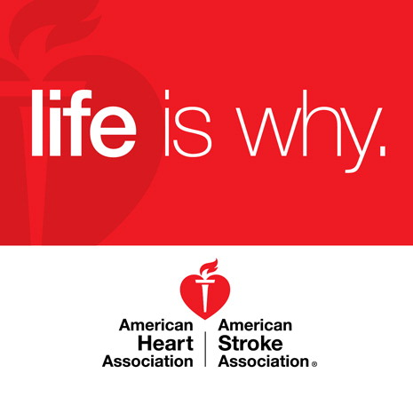 Heart Health Month Red Foods - Life Is Why2.jpg