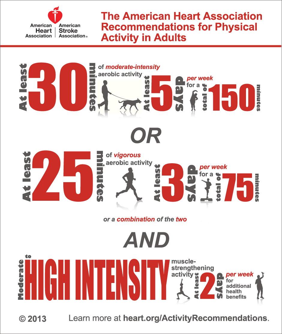 Heart Health Red Foods - Exercise.jpg