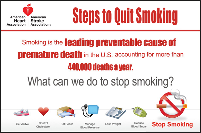 Heart Health Month Red Foods - Smoking.png