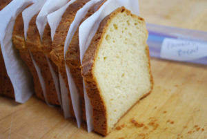 NNM 2018 - Freeze bread.jpg
