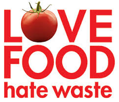 NNM 2018 - Love Food Hate Waste.png