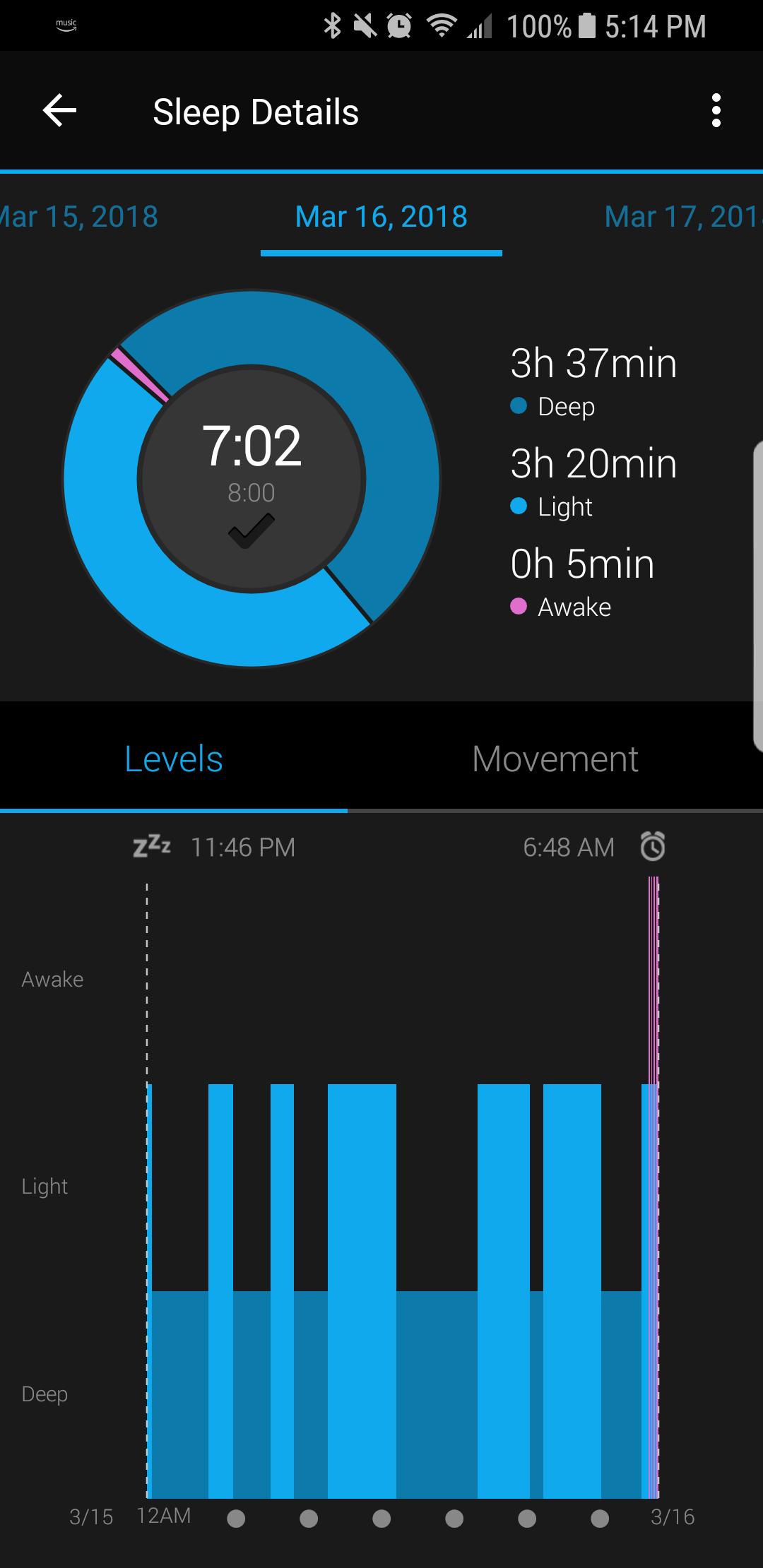 NNM 2018.2 - My sleep.png