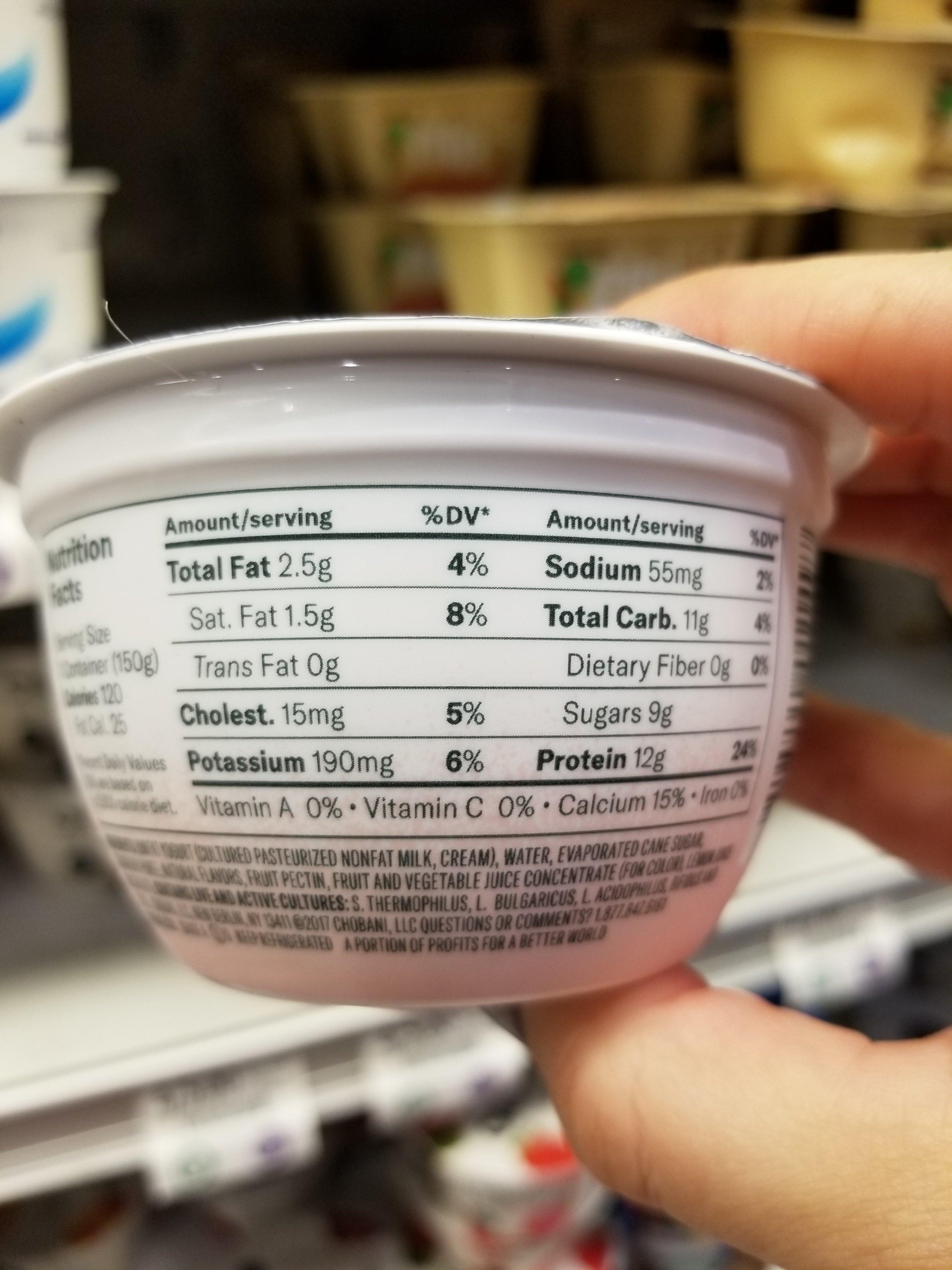 Not Sponsored. Just A Fan.2 Back of Yogurt.jpg
