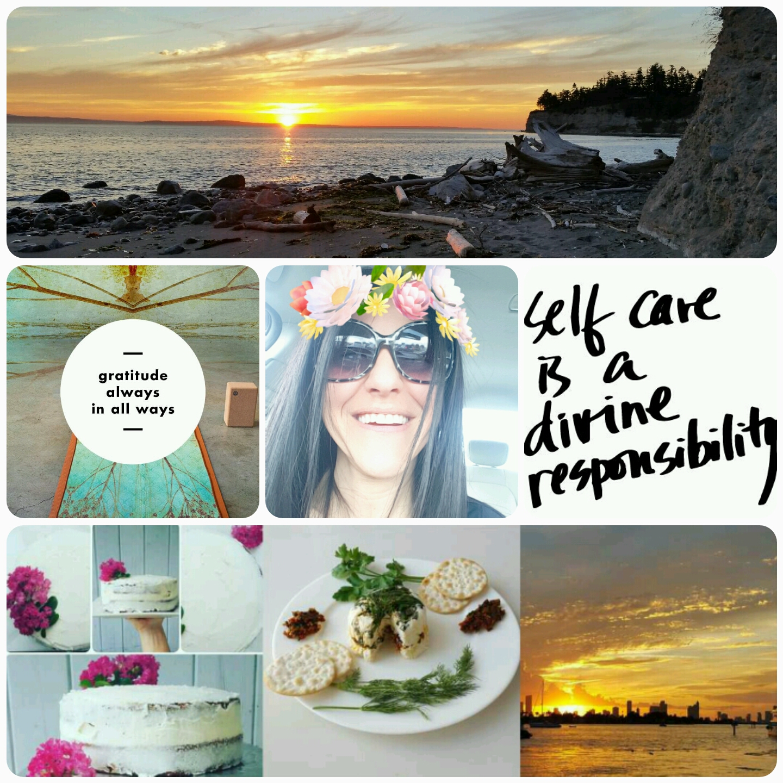 5th Blogiversary - Self-Care Collage.jpg