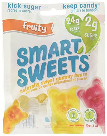 Beyond The Buzz - Smart Sweets.jpg