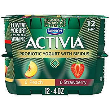 Beyond The Buzz - Activita Probiotics.jpg