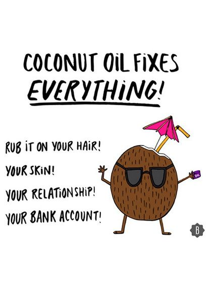 PBS Heart Health - coconut oil.jpg