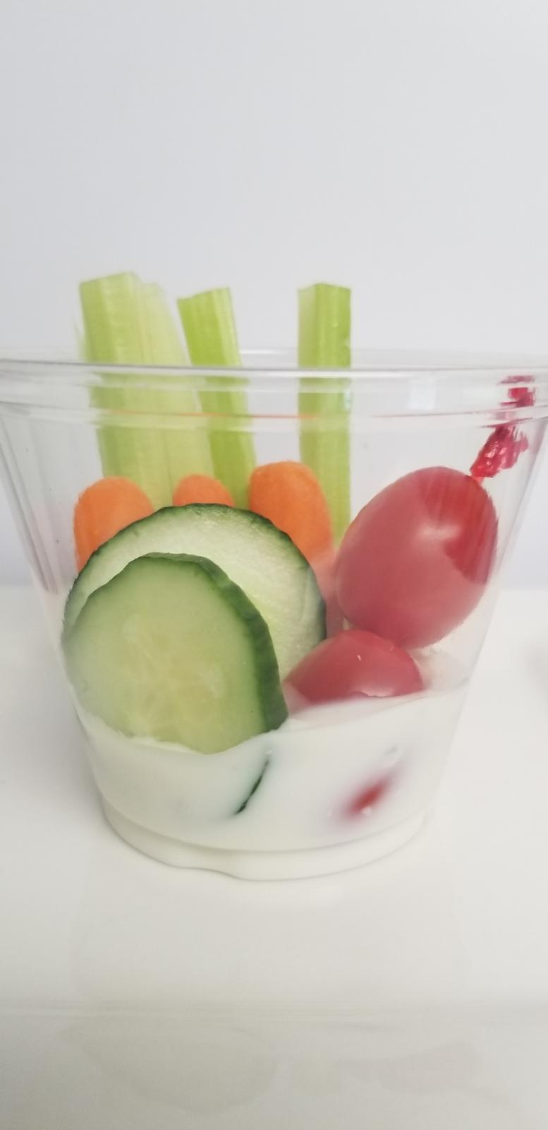 Eat Your VEGGIES - Veggie Cup.jpeg