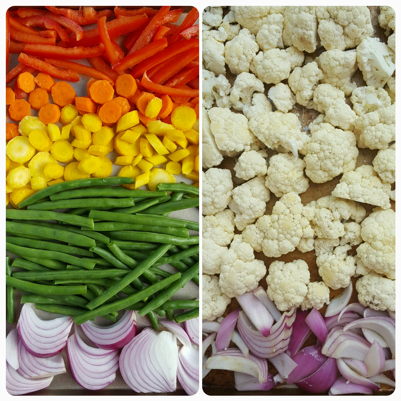 Eat Your VEGGIES - rainbow.jpg