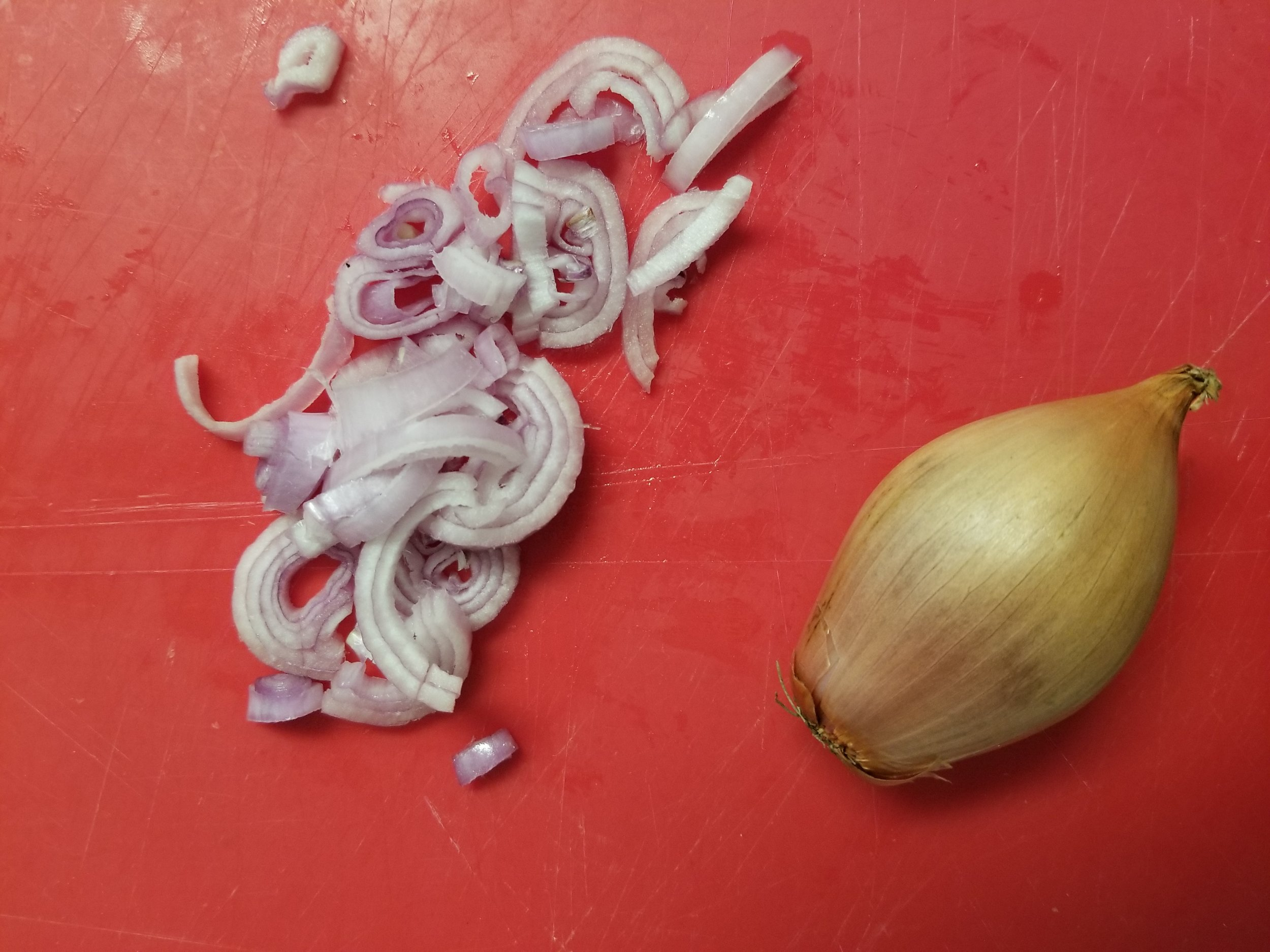 Yes, You Can Cook 2 Shallots.jpg