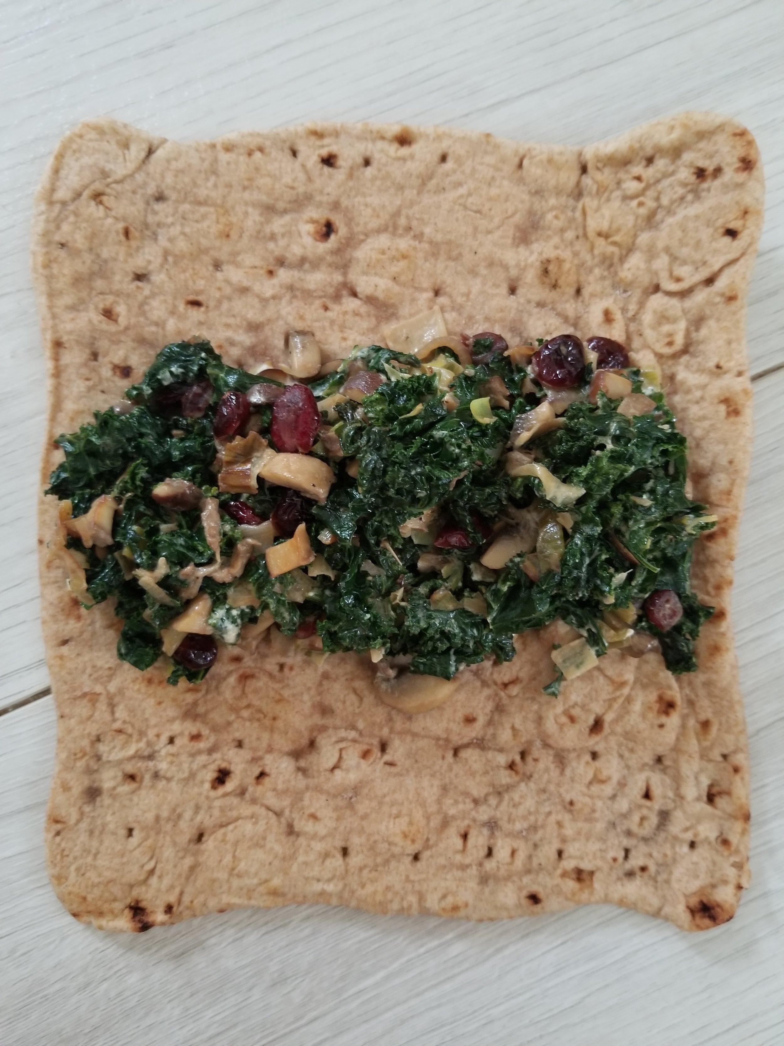 Yes, You Can Cook - Kale Mushroom Wrap.jpg