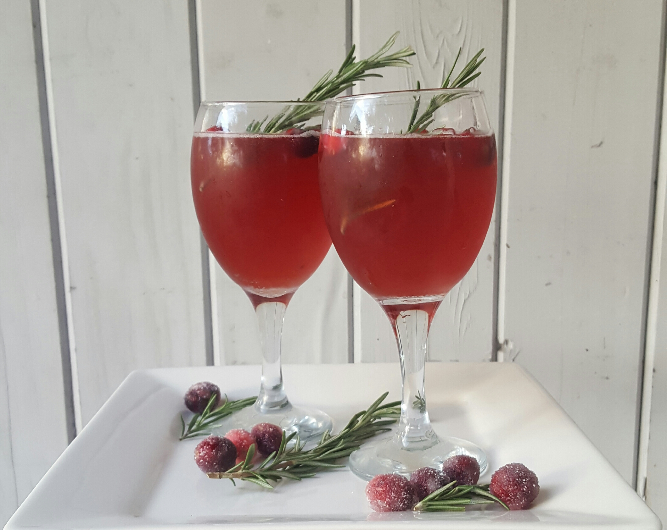 Kombucha disguised to look as alcohol