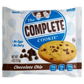 It's Fall Ya'll - Complete Cookie.jpg