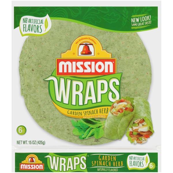 It's Fall Ya'll - spinach wraps.jpg
