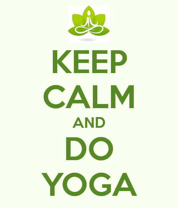 A little bit of this and a little bit of that - yoga.png