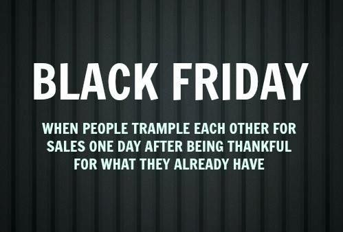 The Alternative Gift-Giving Guide - Black Friday (2).jpg