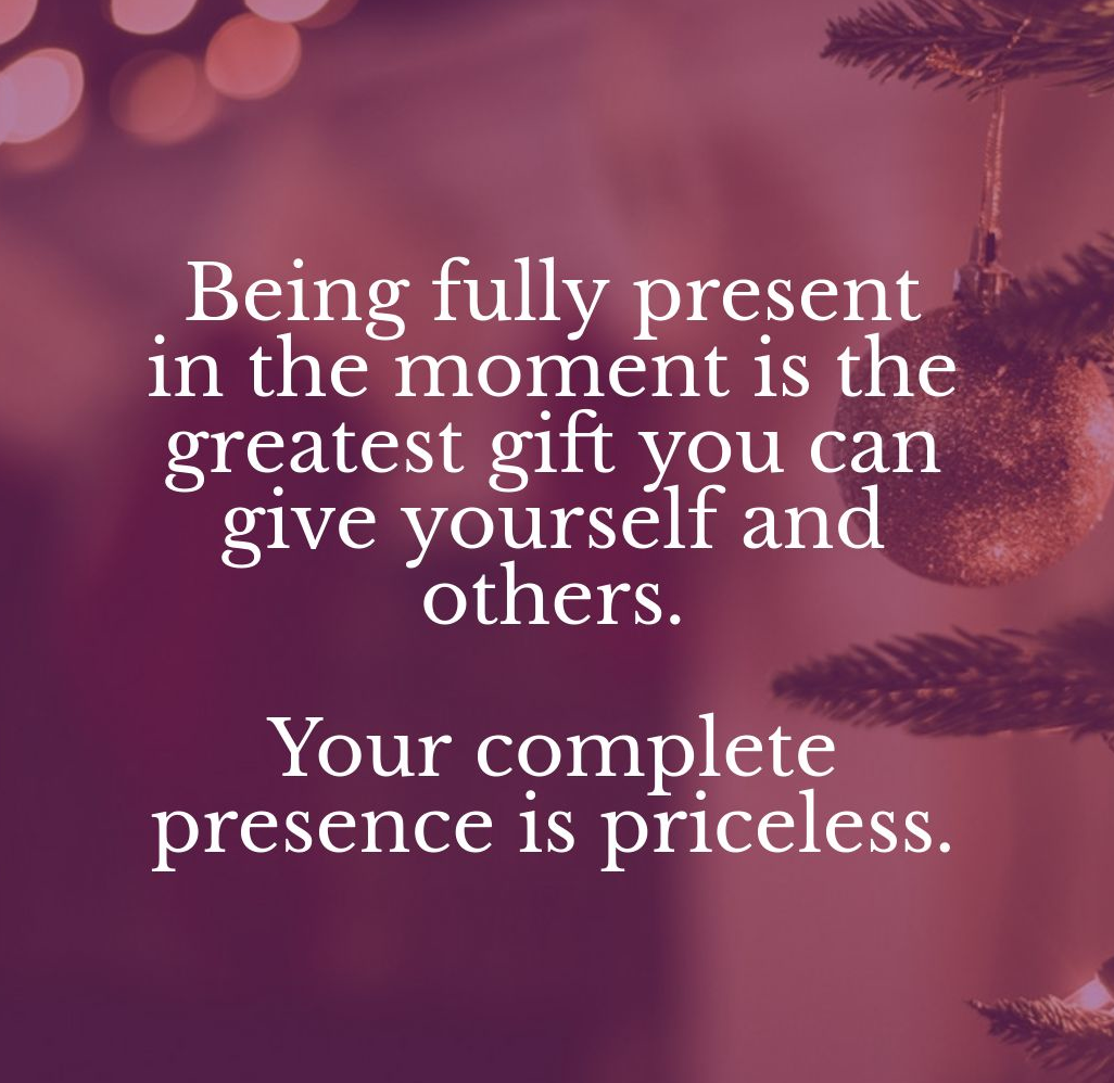 The Alternative Gift-Giving Guide - presence (2).png