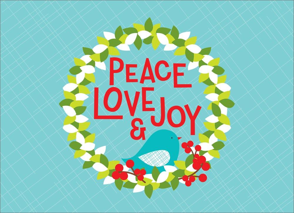 The Alternative Gift-Giving Guide - Peace Love Joy.jpg