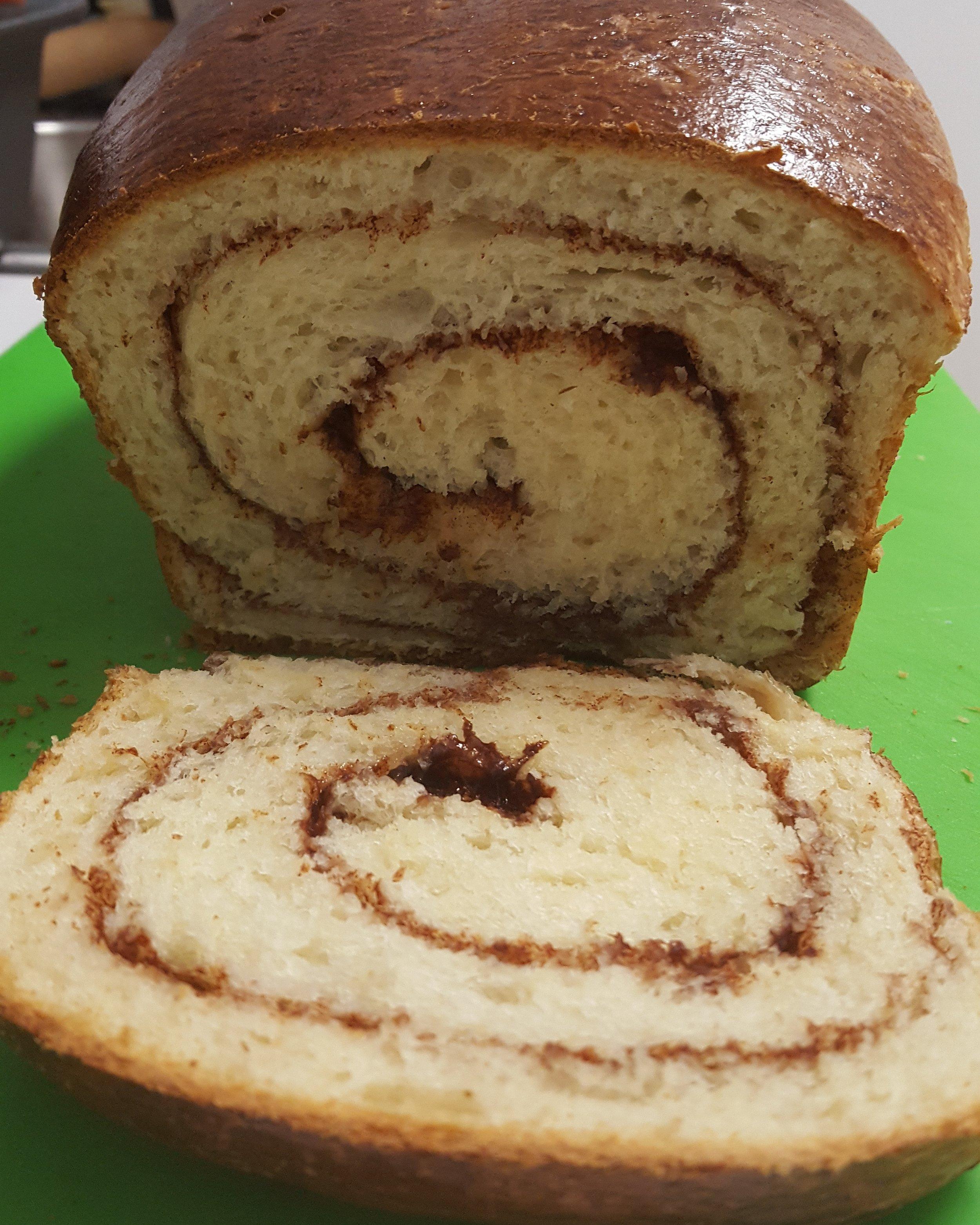 Currently Trending - Cinnamon Bread .jpg