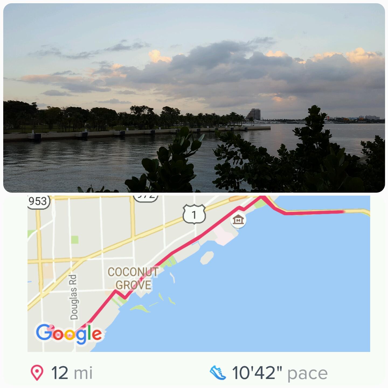 Full On Crazy - 12 miles.jpg