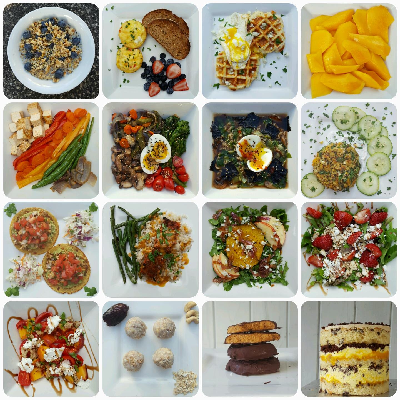 Full On Crazy - Food I Eat.jpg