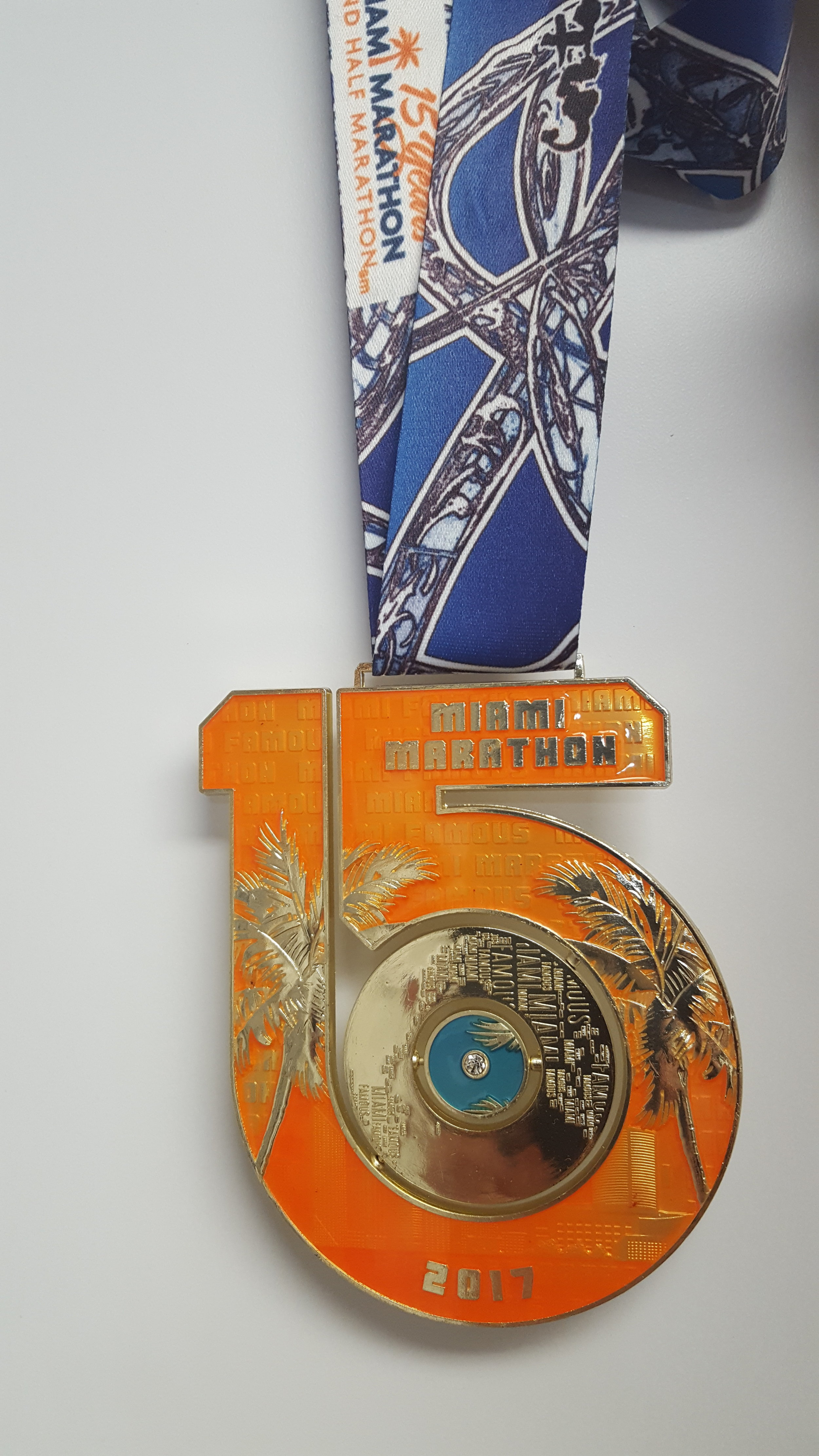 Full On Crazy - Medal .jpg