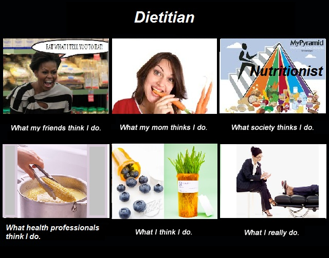 Creating Healthy Habist NOT Restriction - What a dietitian does.jpg