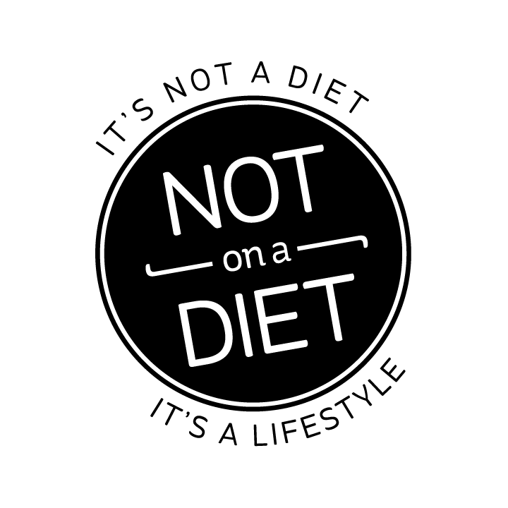 Creating Healthy Habits NOT Restriction - not-on-a-diet-1.png