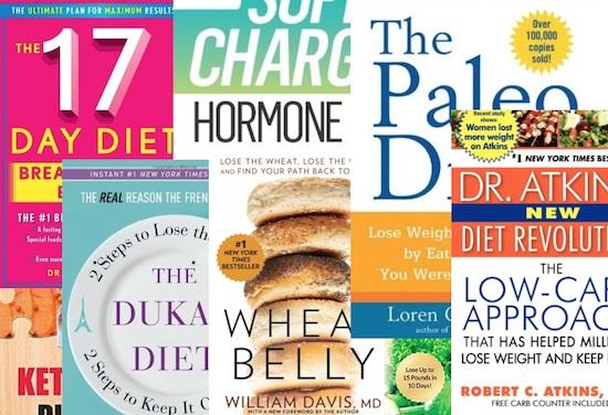 Change YES! - Fad diets.jpg