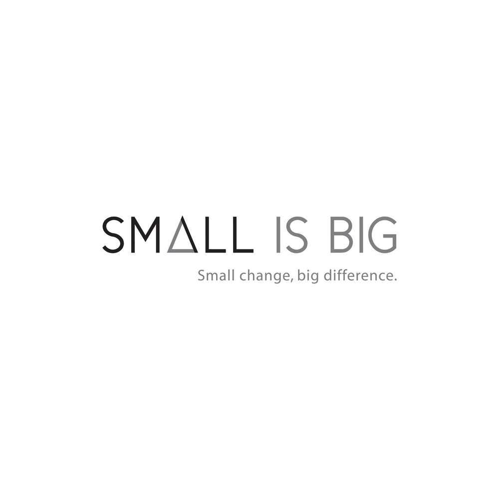 Change YES! - Small Big.jpg