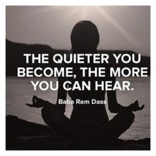 Change YES! - Meditate.jpg