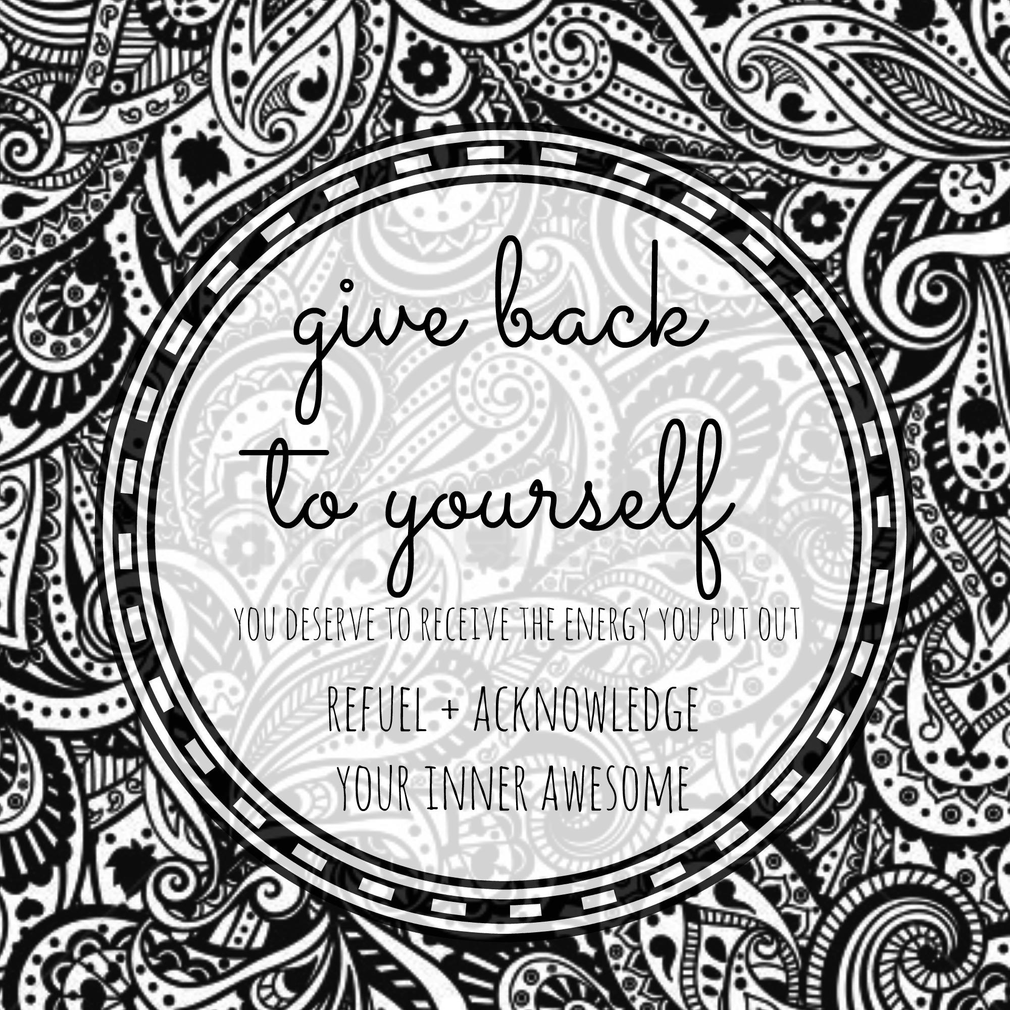 Change YES! - Self-love3 .jpg
