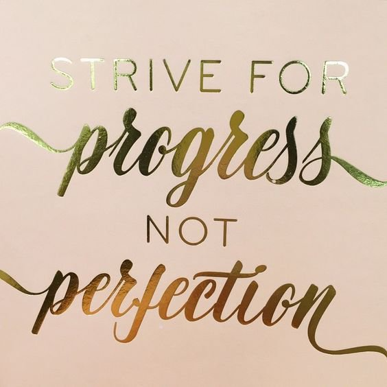 Change YES! - Progress .jpg