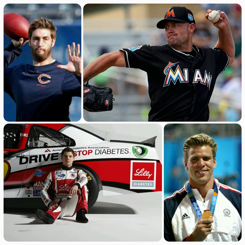 Diabetes Awareness Month - Athletes.jpg