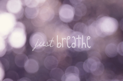 June In Review - just-breathe.png
