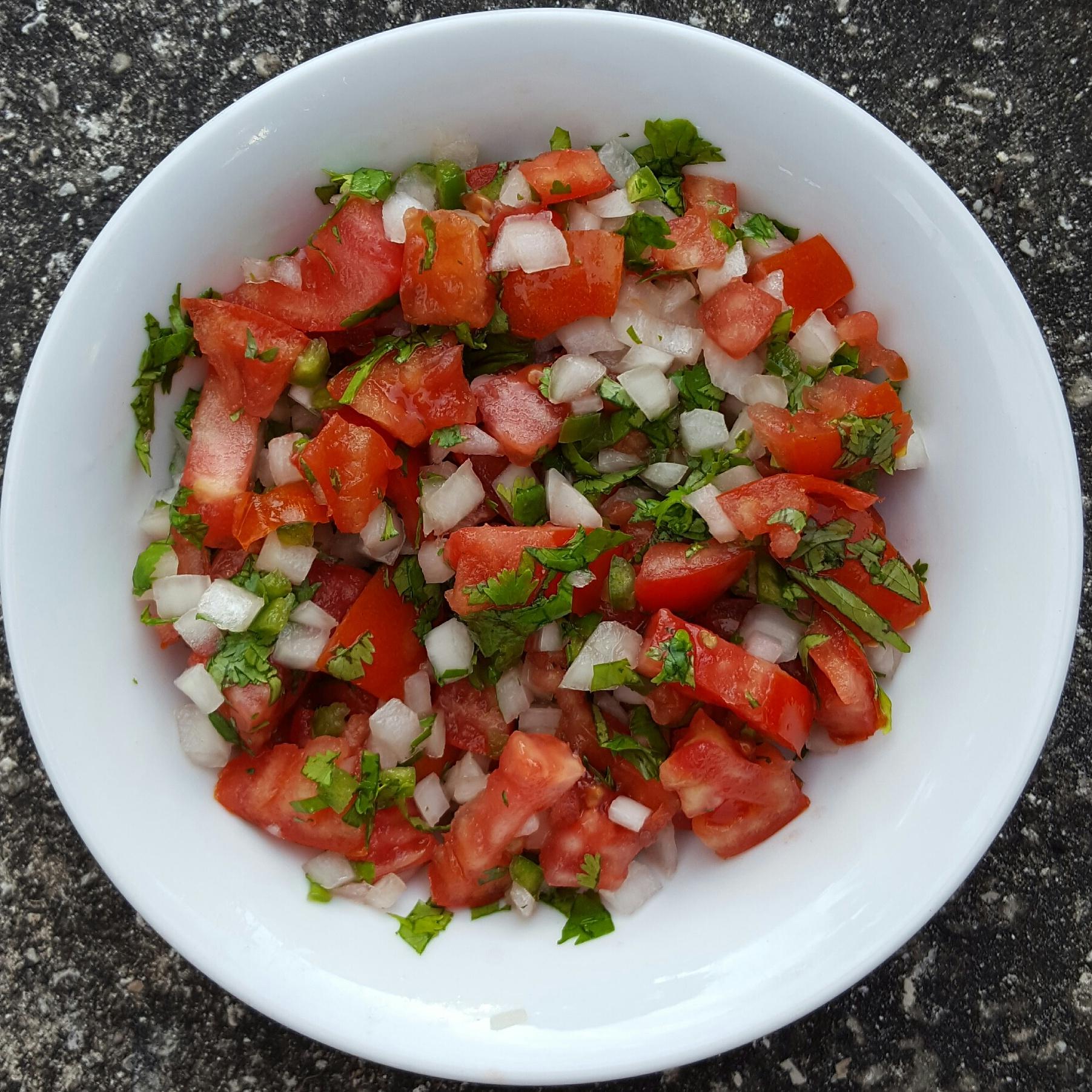 What Do I Cook - Pico de Gallo.jpg