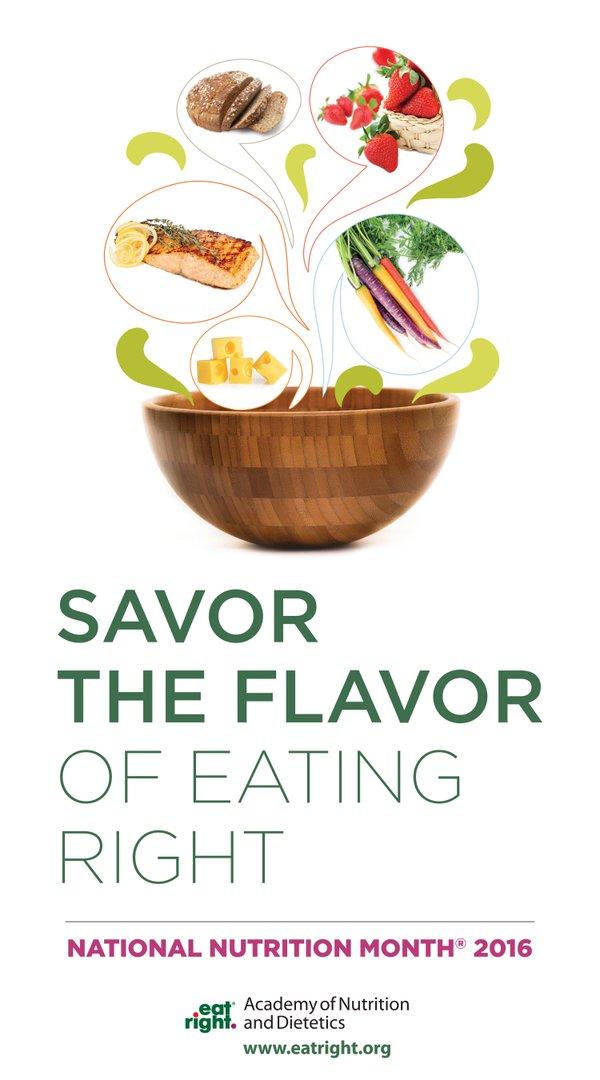 NNM 2026 - Savor the Flavor.jpg