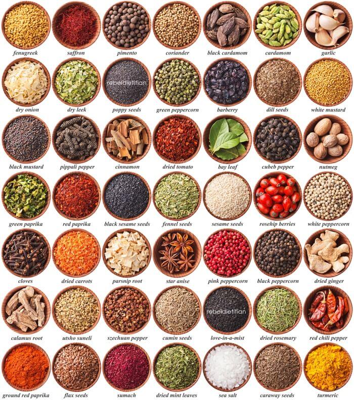 NNM 2016 Savor The Flavor - Herbs-and-Spices.jpg