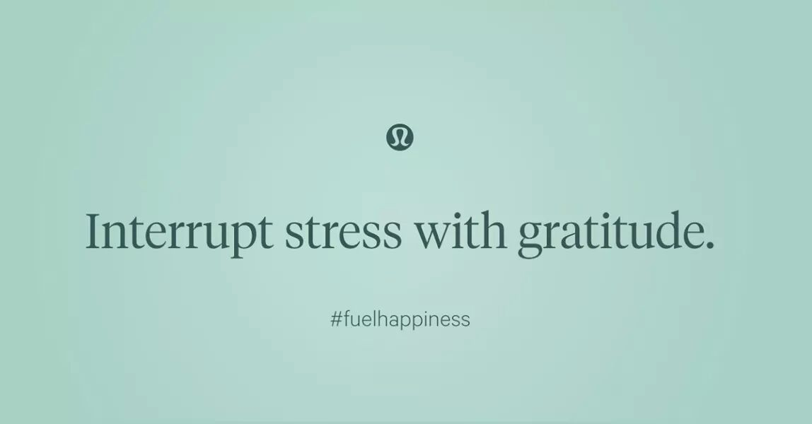 Fuel Happiness - Interrupt stress with gratitude.jpg