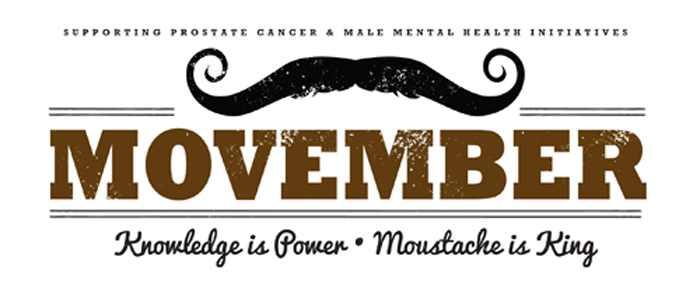 Movember - Movember_logo.jpg