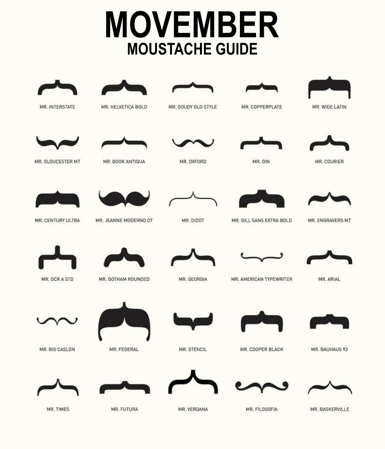 Movember - Moustache-Guide.png