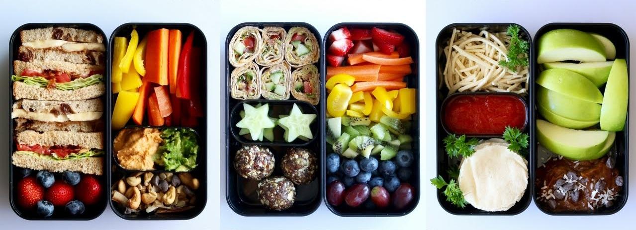 Back+To+School+-+Lunch+Ideas.jpg