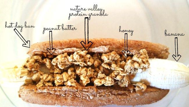 Back To School - Ultimate-PB-Hot-Dog-Sandwich.jpg