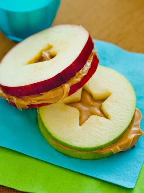 Back To School - Apple Sandwich.jpg