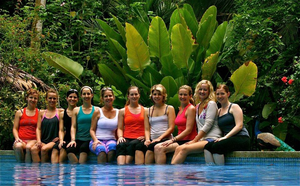 Really Real Yoga - Group Pic.jpg