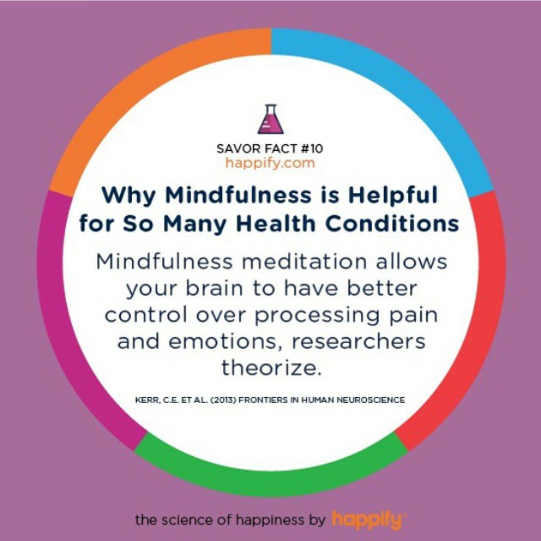 Stress - Mindfulness.png