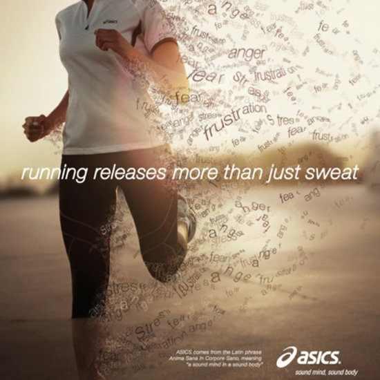Stressss - RunningTherapy .jpg