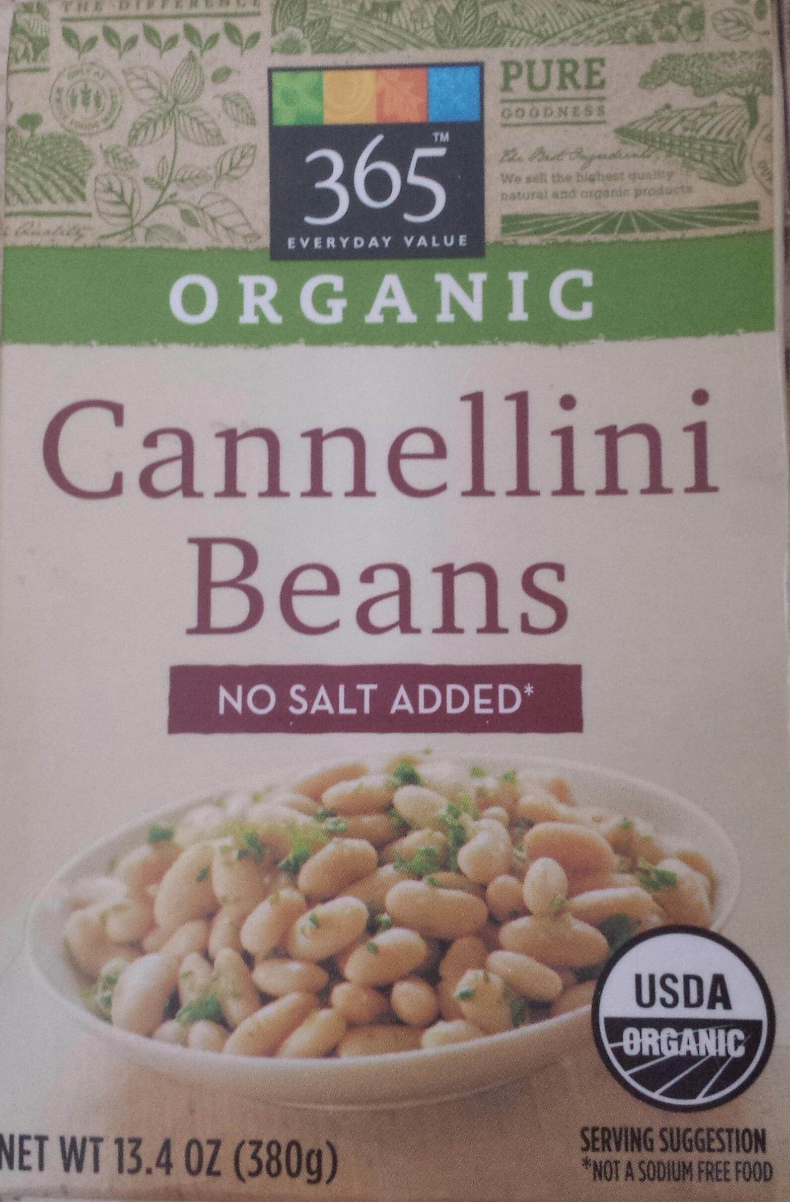 #RepealTheSeal - 365 beans.jpg